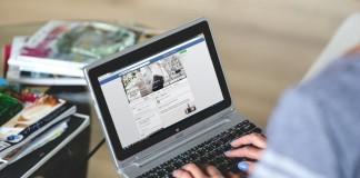 Facebook Privacy Setting - Negosentro