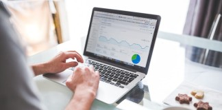 Google monitor your business