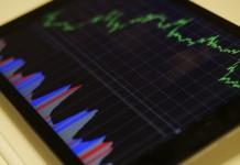Increase-Sales Online Conversions