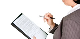 Apostille Service Provider Legal-Business-Contract