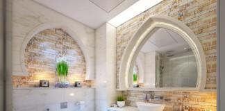 Renovate-Bathroom