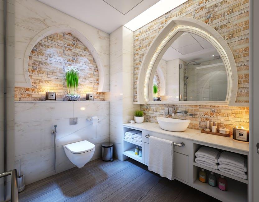 How To Renovate A Bathroom on plan a bathroom, steps to renovating a bathroom, plumbing a bathroom, small bathroom, refresh a bathroom, clean bathroom, decorate a bathroom, create a bathroom, insulate a bathroom, redesign a bathroom, update a bathroom, design a bathroom, rent a bathroom, spruce up a bathroom, building a bathroom, repaint a bathroom, house bathroom, dismantle a bathroom, painting a bathroom, redo a bathroom,