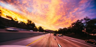 auto-insurance-Hatchback-Automobiles
