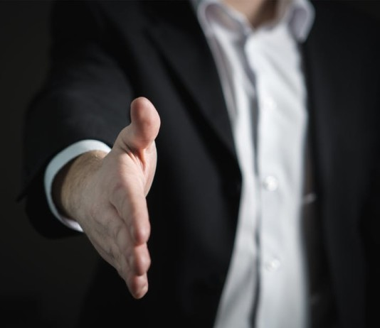 Mergers and acquisitions new-clients