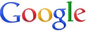 google5g