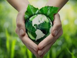 green-engineering Eco Home