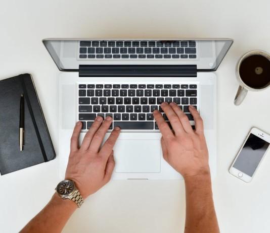 email marketing emails - Negosentro