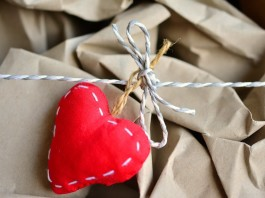 The Importance Of Customer Loyalty And Online Order Packaging packing