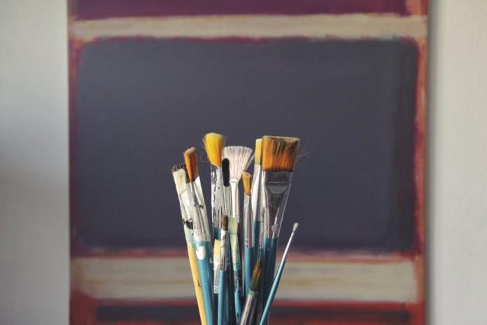 Commercial-Painter