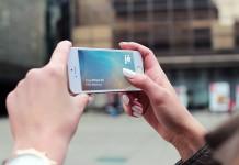 Social-Media-Reputation