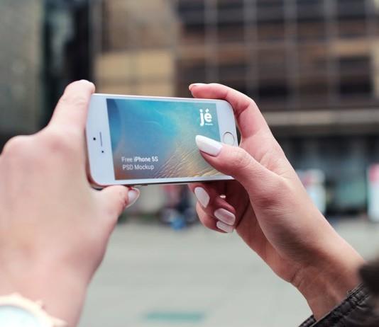Brands-Social-Digital-reputation management-Media-Reputation Digital reputation - Negosentro