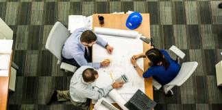 workplace safety Audit - Negosentro