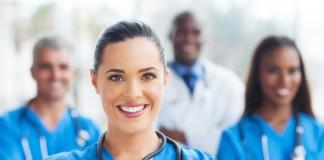 Career-Phlebotomy