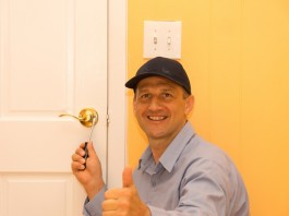 Locksmith Services Emergency-Locksmith-Service