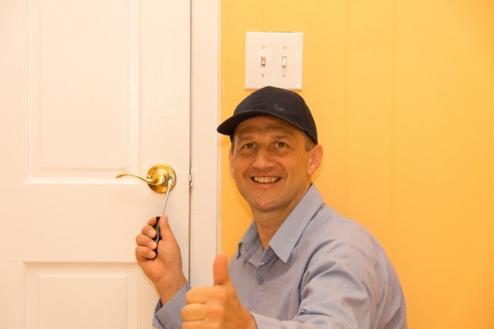 Emergency-Locksmith-Service