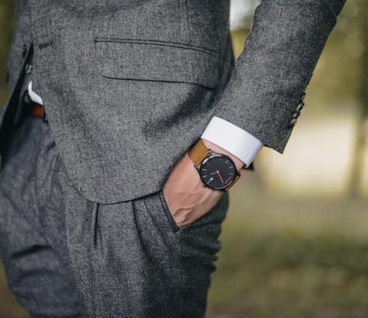 Purchase Behavior Luxury-Brand