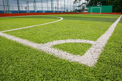 Synthetic-Turf