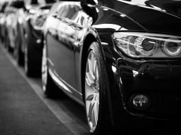 Carsharing-Considerations