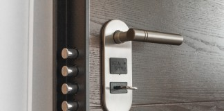 consulting locksmiths digital-locks