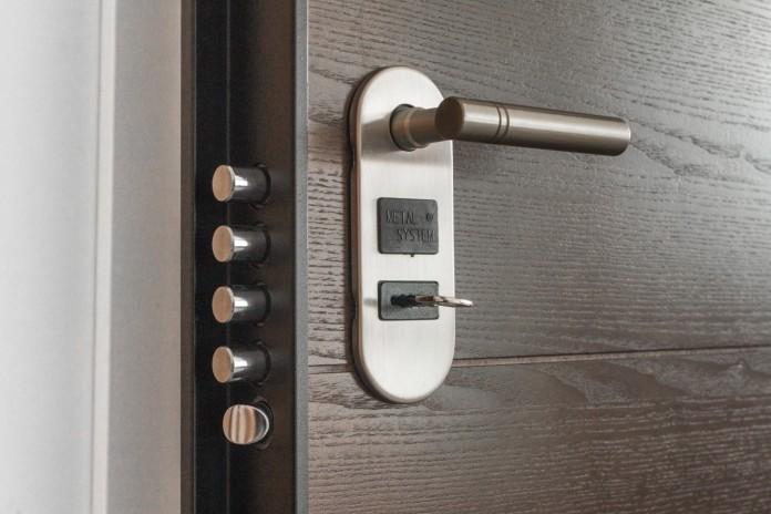 consulting locksmiths digital-locks
