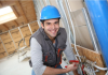 Licensed Plumber gas_plumber