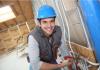 Licensed Plumber gas_plumber