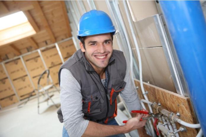Licensed Plumber gas_plumber-Negosentro