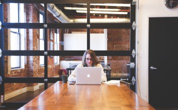 Starting a business can seem like a daunting task to anyone. You might feel overwhelmed, as you try to manage several aspects of the business at once, from marketing and sabusiness loans startup new-business