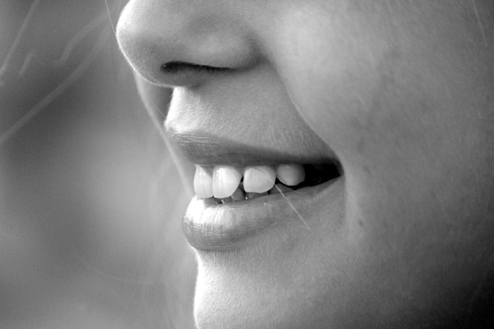 Best Natural Teeth Whitening Toothpaste smile, teeth