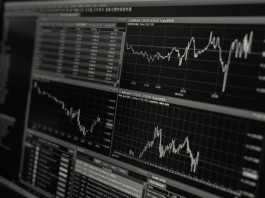 Liquidation Stocks Online Stock Trading Stock Broker in the Philippines stocks-beginners Trading Stocks