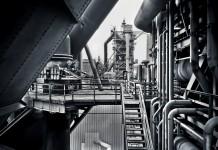 Australian-Manufacturing