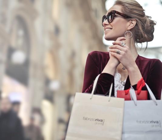 Brand identity equity