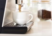 Domestic-Coffee-Machines