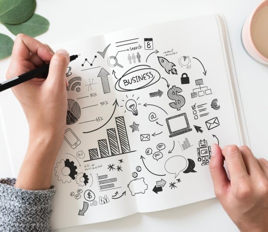 Reasons Why Marketing Marketing-Strategies Digital Marketing Agency