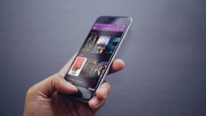 Movie Streaming Apps tech tools - Negosentro