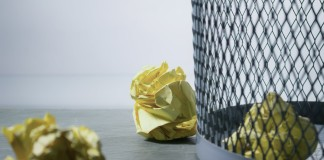 Rubbish-Removal-Services