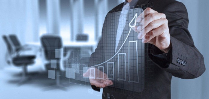 Thriving Profits Keep Your Business Upright and Moving Assortment Planning Mistakes business-Planning-Profit business management - Negosentro