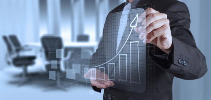 business-Planning-Profit business management - Negosentro