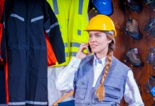 Profitable Careers in Construction construction safety Small Construction Business - Negosentro