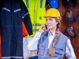 Construction To The Next Level Profitable Careers in Construction construction safety Small Construction Business - Negosentro