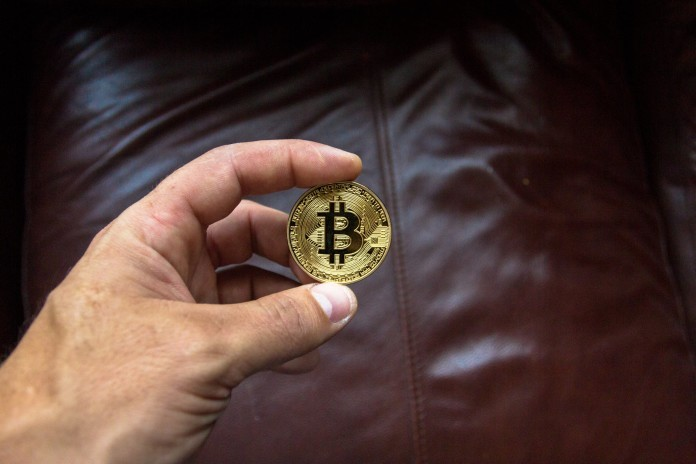 Cryptocurrency Opens the World bitcoin cryptocurrencies