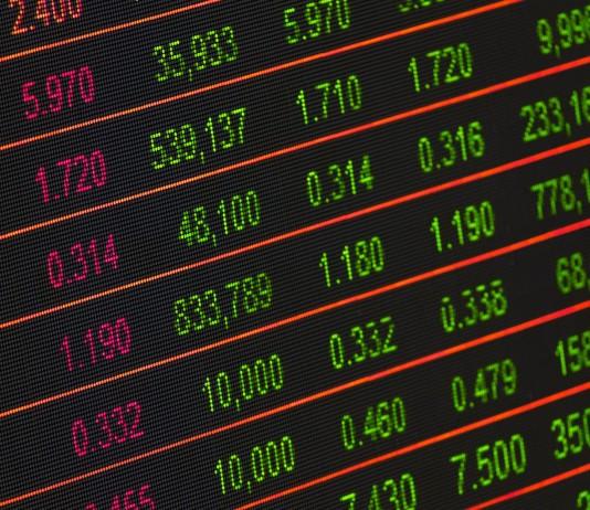 ico currency cryptocurrency exchange platform - Negosentro