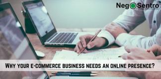 ecommerce business 3