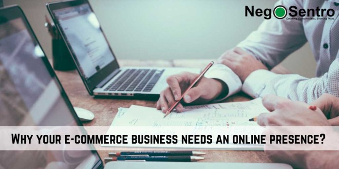 ecommerce business 3