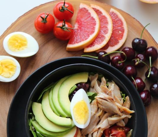 healthy diets - Negosentro
