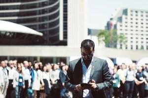 Employee-Morale Lead Generation
