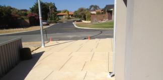 liquid-limestone-driveway