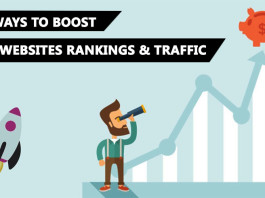 on-page-seo-changes-boost-website-ranking-by-on-page-change