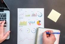 E-commerce-Marketing-WP-Plugins