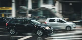 Auto-Hatchback-Automobiles